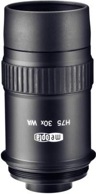 Okular MEOPTA  30x WA S1 oder TGA