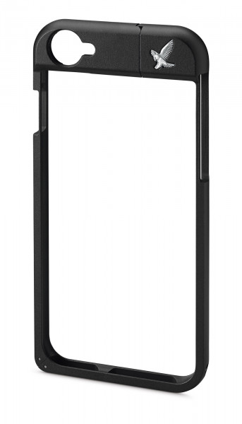 Adapter für iPhone6s SWAROVSKI PA-I6s