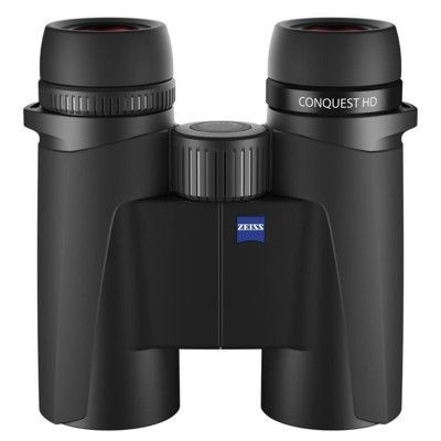 Fernglas ZEISS Conquest HD 8x32