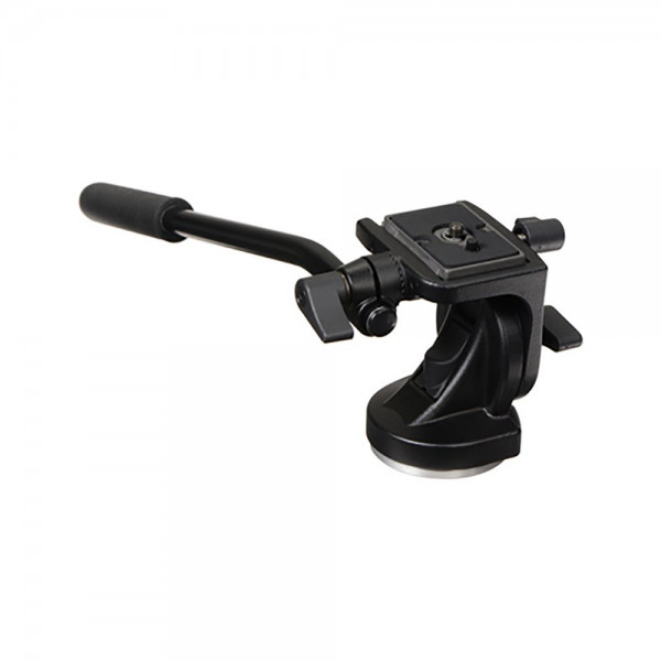 Fluidneiger MANFROTTO 700RC2
