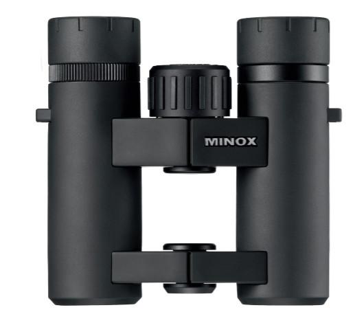Fernglas MINOX BV 8x25