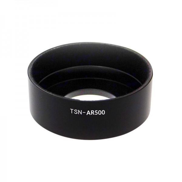 Adapterring für Kowa TSN-501/502 TSN-AR500