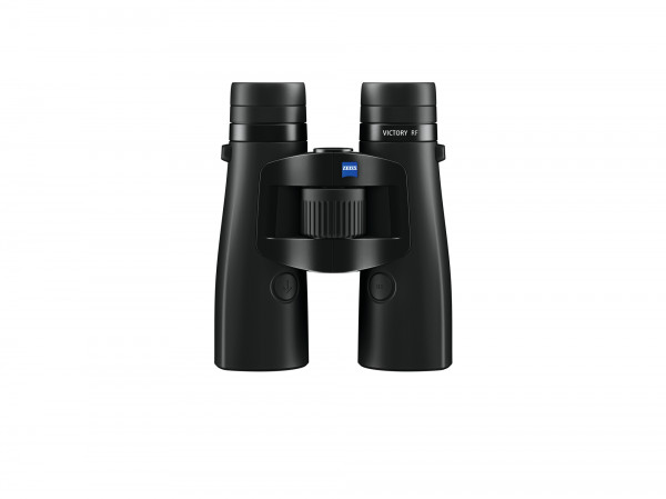 Fernglas ZEISS Victory RF 8x42 , Frontal