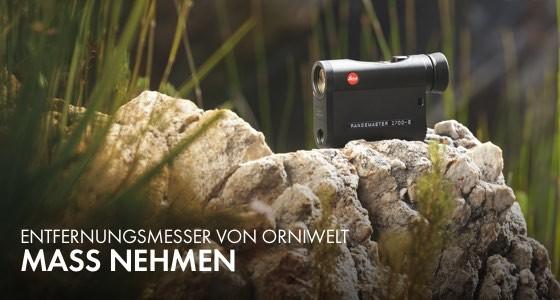 Leica Fernglas Mit Entfernungsmesser Geovid 8x56 R : Leica ferngläser mit entfernungsmesser geovid bd fernglas