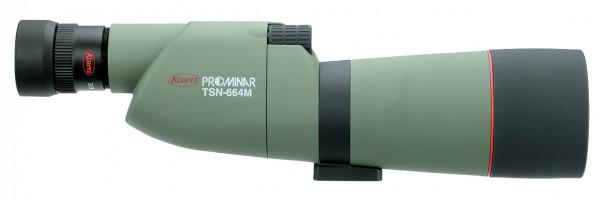 Spektiv KOWA TSN-664M