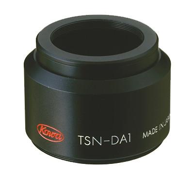 KOWA TSN-DA1A Digitalkameraadapter