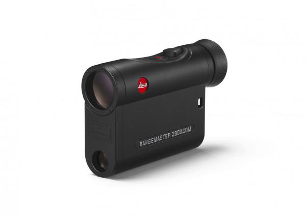 Rangemaster 2800.com II