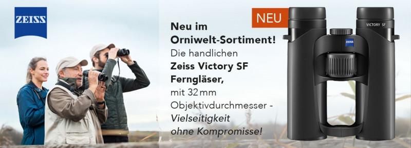 Victory SF 8x32
