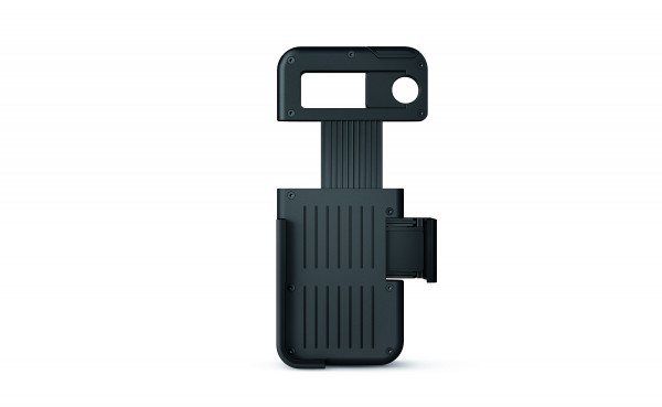 VPA Variabler Phone Adapter