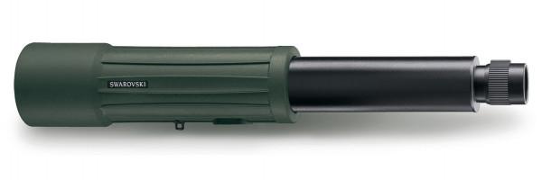 Spektiv SWAROVSKI CTC 30x75 mit Stay-on-case