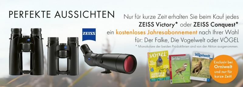 Zeiss-Produkt+JahresAbo