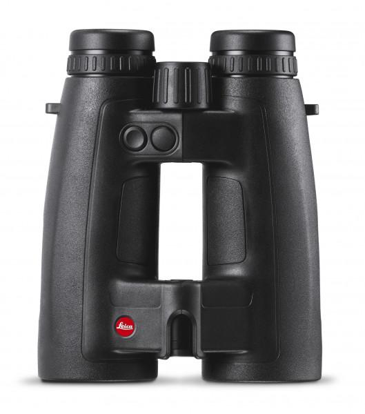 Fernglas LEICA Geovid 8x56 HD-B 3000