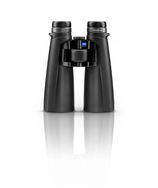 Fernglas ZEISS Victory HT 8x54 front