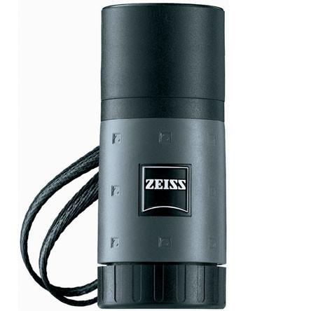Mono ZEISS 4x12 T*