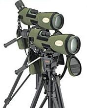 Bereitschaftstasche für KOWA TSN-882/88