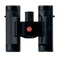 Fernglas LEICA Ultravid 8x20 BR