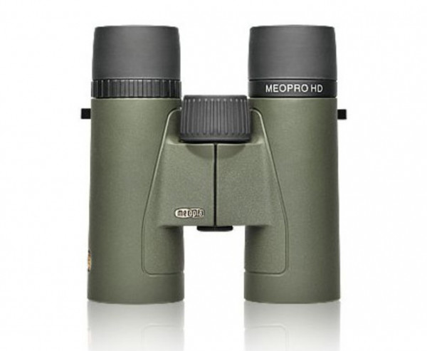 Fernglas MEOPTA MeoPro 8x32 HD