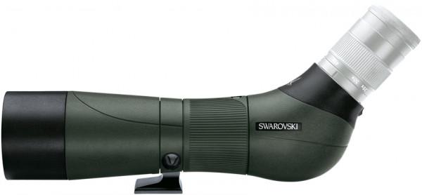 Spektiv SWAROVSKI ATS 65 HD