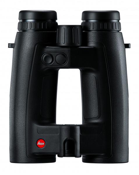 Fernglas LEICA Geovid 8x42 HD-R (402)