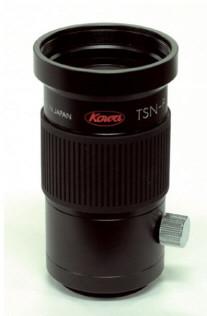 KOWA Vario-Fotoadapter TSN PZ