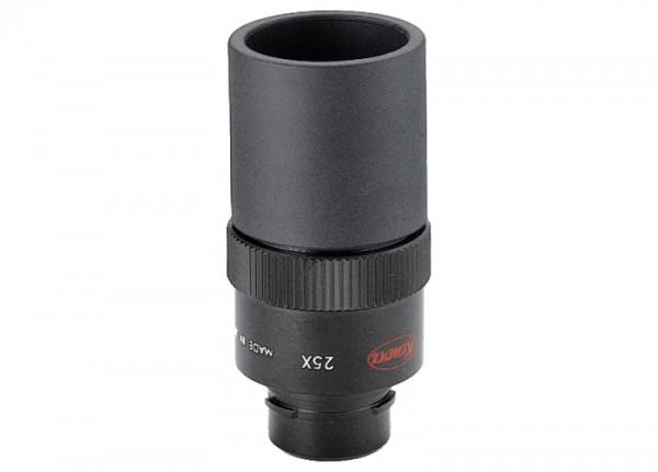 Okular KOWA TSE-17HD 25x LER