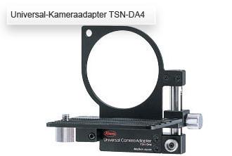 KOWA TSN-DA4 Universal Kameraadapter