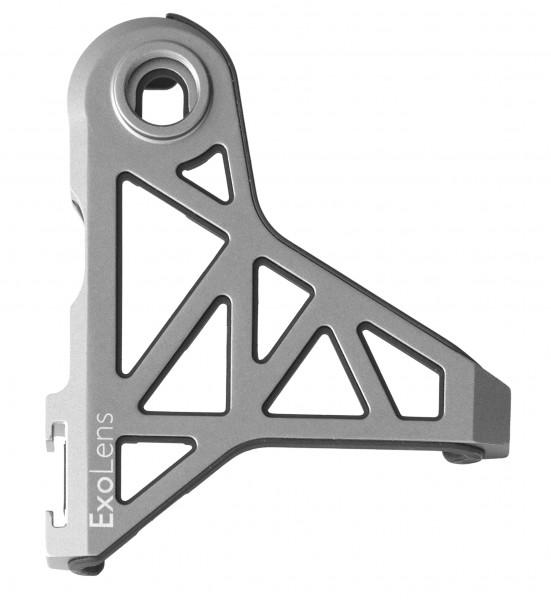 ZEISS Phonescoping-AdapterExoLens Bracket für iPhone 6/6s