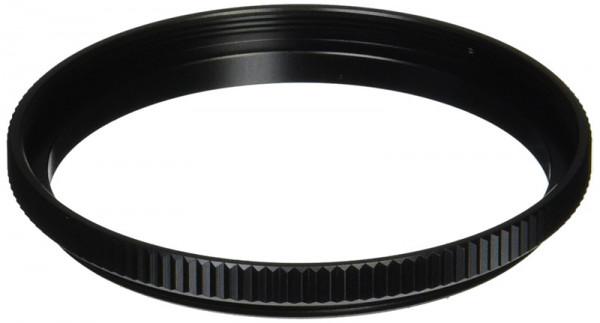 Filtergewinde-Adapterring 58mm für den TSN-DA10 & den DA20 Adapter