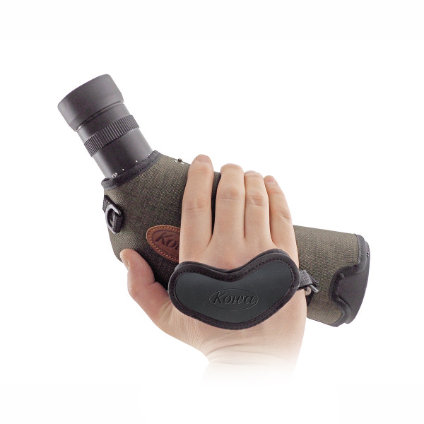 Handschlaufe für Kowa-Speltive der TSN-500 Serie und TSN-550 Serie