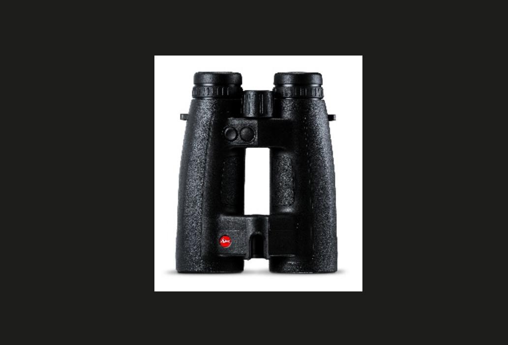 Leica Fernglas Mit Entfernungsmesser Geovid 8x56 R : Fernglas leica geovid hd r ferngläser optik