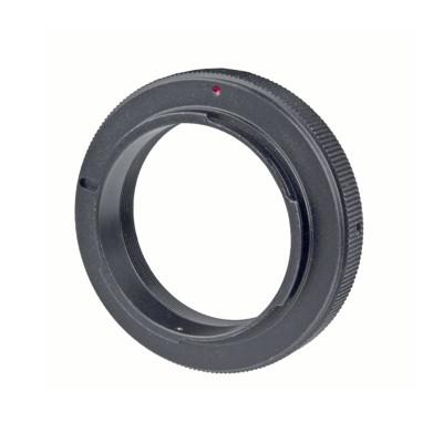 T2-Adapter Nikon