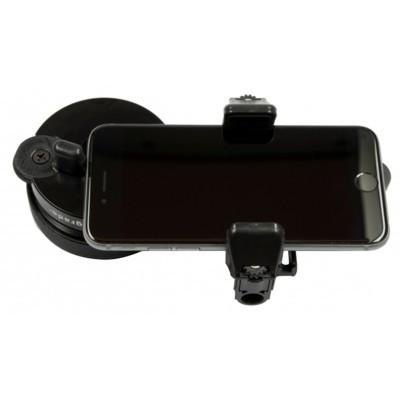 NOVAGRADE Smartphone Adapter, Standard