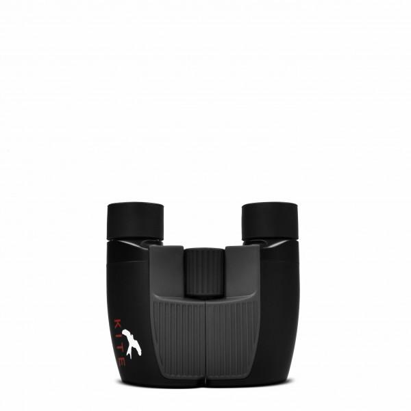 Fernglas KITE Compact 8x23, stehend
