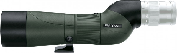 Spektiv SWAROVSKI STS 80 HD Grundkörper ohne Okular