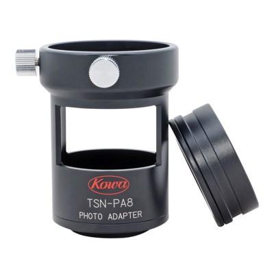 KOWA TSN-PA8 Digiskopieadapter