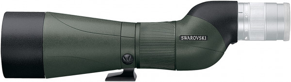 Spektiv SWAROVSKI STS 65 HD Grundkörper ohne Okular
