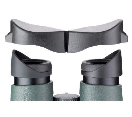 SWAROVSKI Winged Eyecups Set