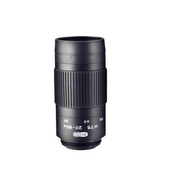 Okular MEOPTA  20-60x Vario S1