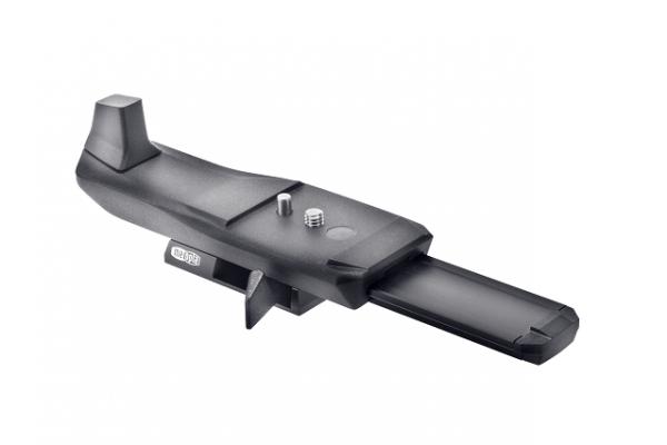 Meopta Mounting Rail Adapter S2