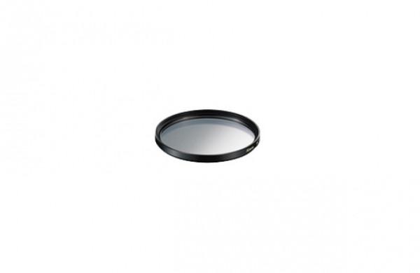 Schutzfilter KOWA 95mm, schmutzabweisend für Kowa 880, Telephoto Lens