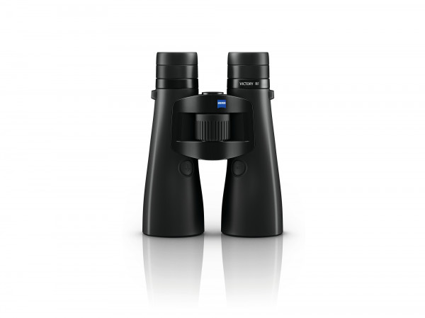 Fernglas ZEISS Victory RF 8x54, frontal