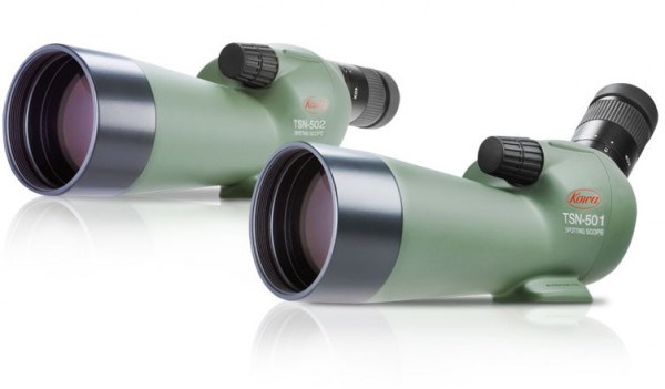 Kowa TSN-500 Serie
