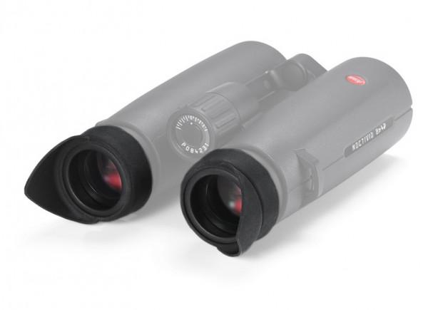 Seitenlichtblenden Set für Leica Noctivid